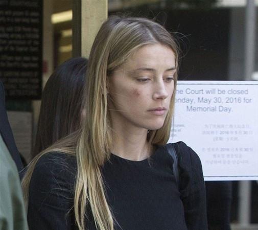 Hollywood'u sarsan şiddet skandalı