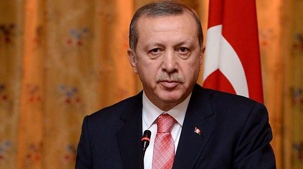 Son başkanlık anketinden AK Partili seçmen sürprizi