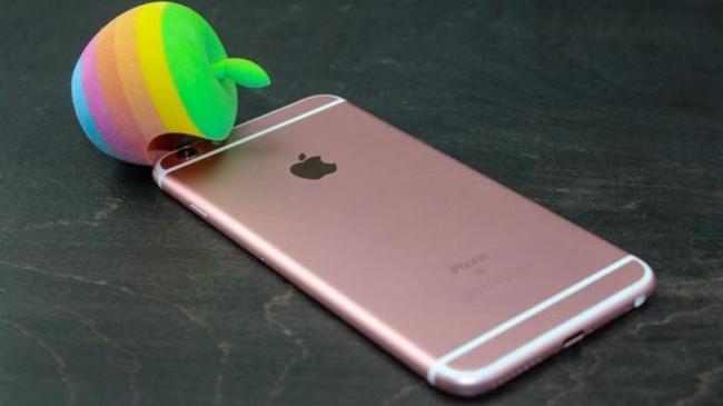 iPhone'daki büyük sorun ortadan kalkıyor