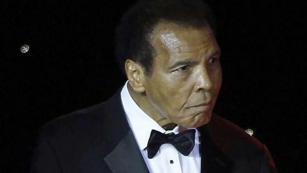Muhammed Ali'nin kesin ölüm nedeni belli oldu