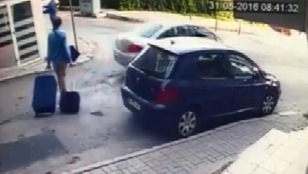 Dayanamadı polisi aradı ! Atalay Filiz ifadesi şok etti !