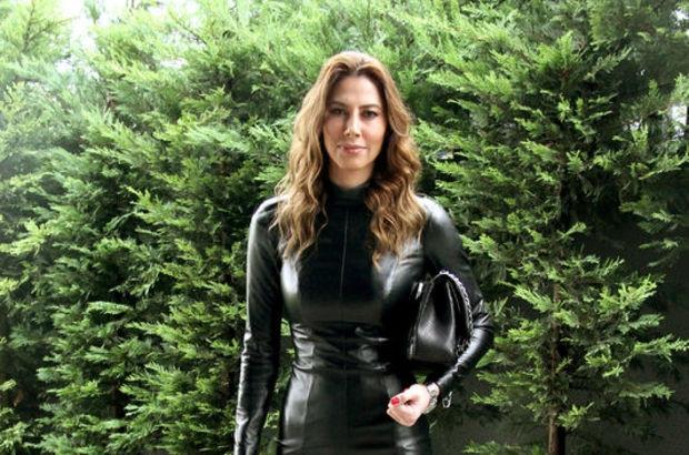 Şenay Akay: Yanıma yakışacak adam arıyorum