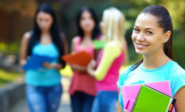 Özel okul ücretleri açıklandı...