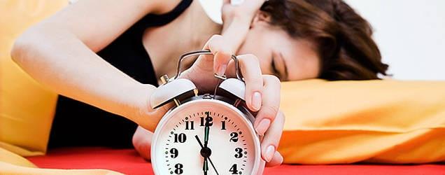 Sürekli yorgun olmanızın 8 nedeni