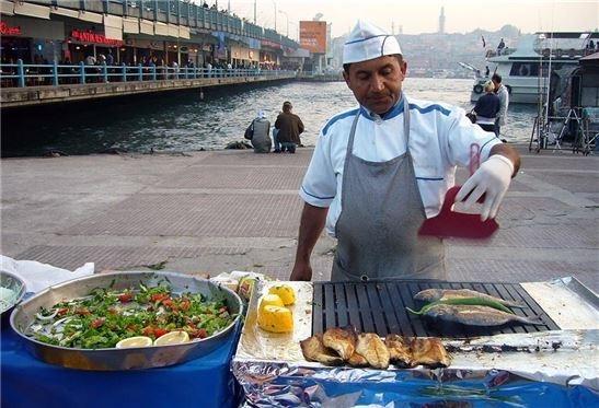İşte İstanbul'da 20 TL'ye iftar keyfi
