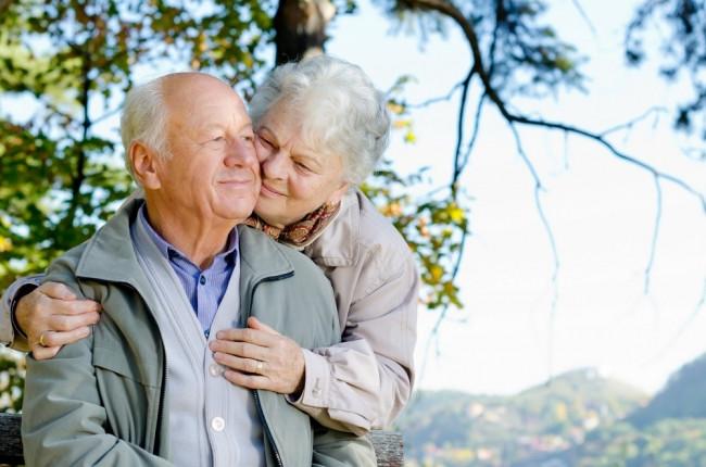 Emekli olmak isteyenler paranızı artırın!