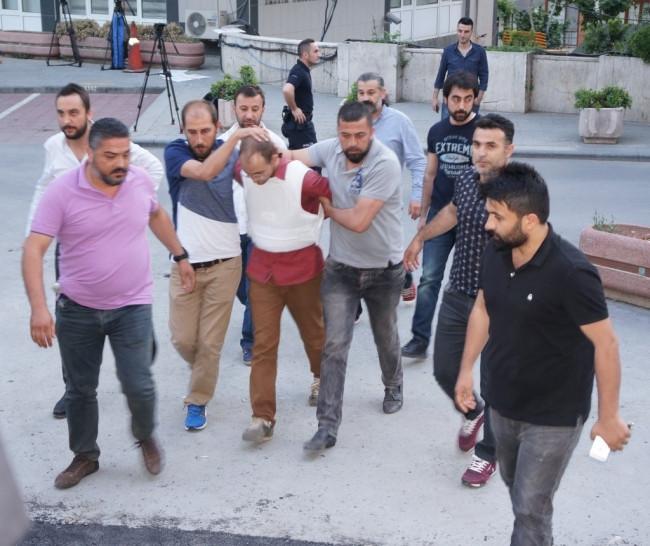 Seri katil Atalay Filiz suçunu itiraf etti