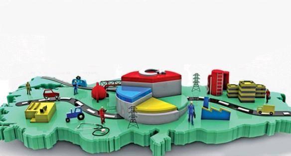 Ekonomide 10 maddelik devrim paketi