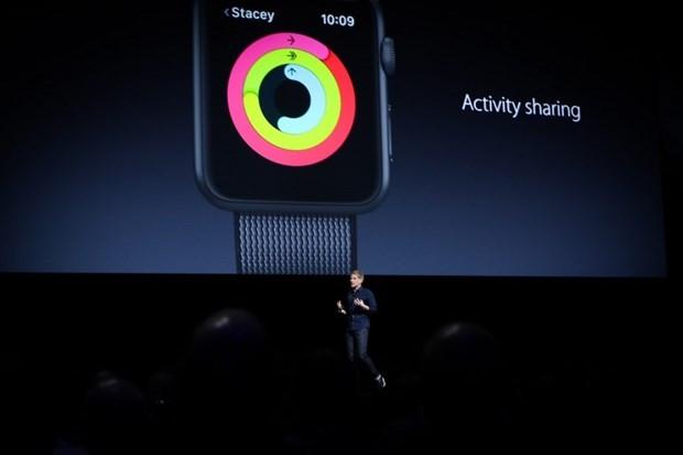 iOS 10 tanıtıldı: İşte Apple'ın görücüye çıkardığı her şey