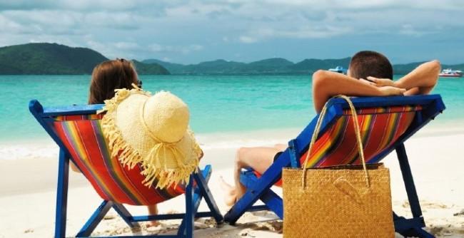 Tatil öncesi yıllık izin hakkında bunları bilin!