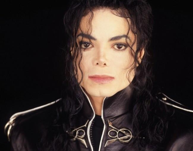 Michael Jackson'ın sırrı ortaya çıktı! Evinde porno...