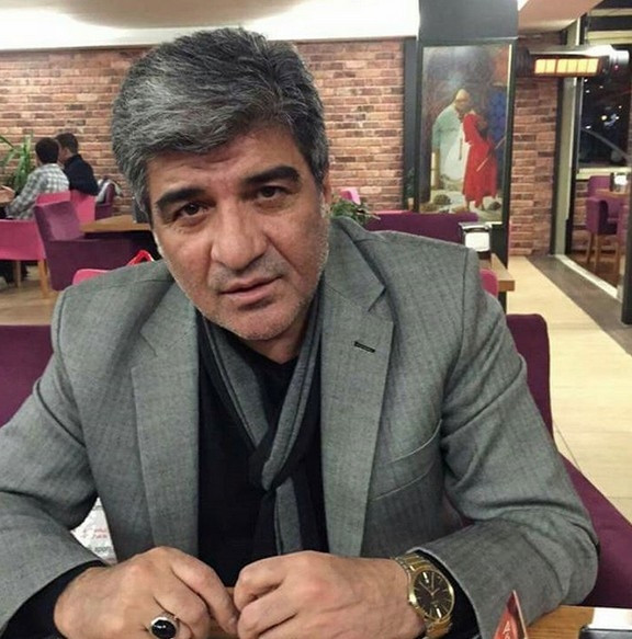 Evli çocuklu İbrahim Erkal sevgilisiyle yakalandı!