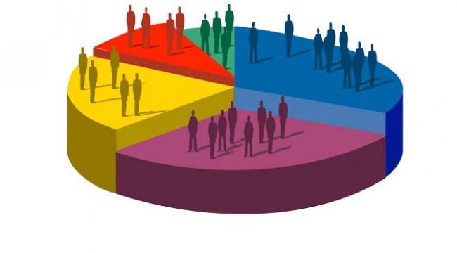 ORC'den son seçim anketi