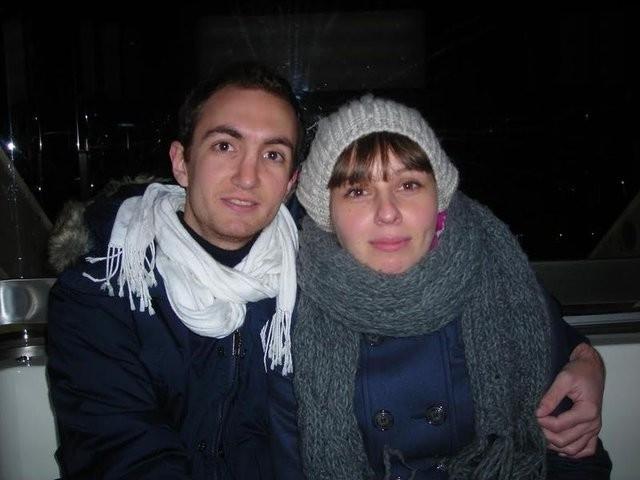 Atalay Filiz'in sevgilisinin 5 yıllık sırrı çözüldü