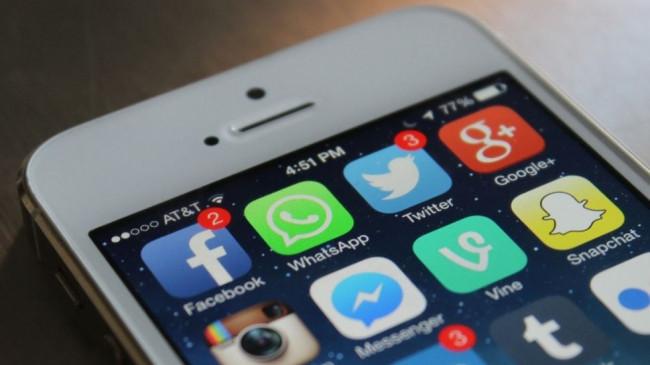 WhatsApp'ta etiketler devreye giriyor !