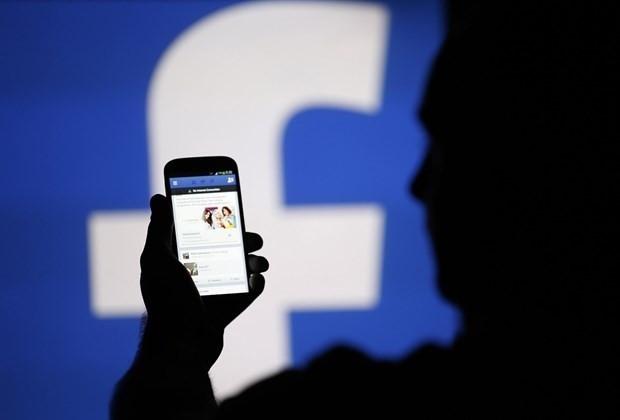 Facebook'a yeni özellik! Bağış yapılabilecek...