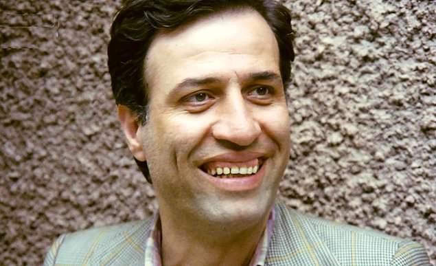 Kemal Sunal'ın ölüm yıldönümü