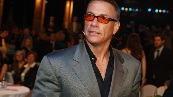 Van Damme'den şaşırtan Hz Muhamed itiraf! Aradığınız her şey...