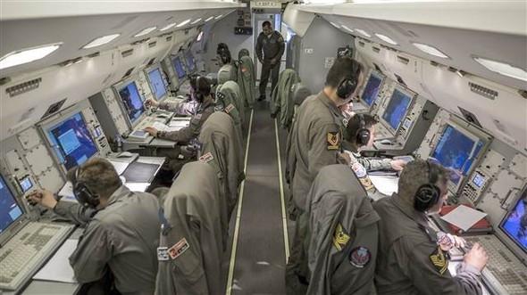 NATO'dan Türkiye'yi ilgilendiren adım