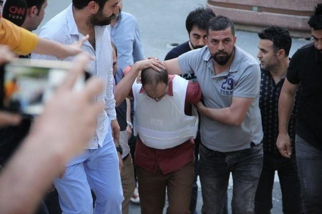 Atalay Filiz emniyet tarihinin kayıtlarına geçti! 35. sırada...