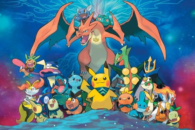 Pokemon GO'nun püf noktaları! Çılgınca yayılıyor