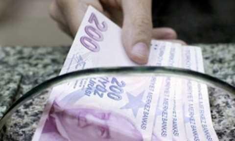 Emekli olamayanlar dikkat toplu paranızı alın!