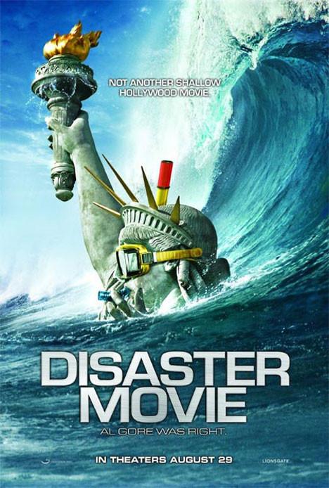 2008in en kötü 10 filmi