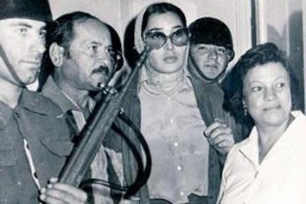 Bülent Ersoy'dan 'darbe' açıklaması