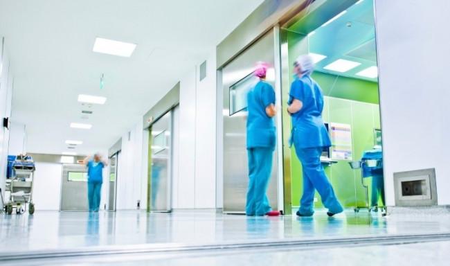 İşte darbe girişimi sonrası kapatılan sağlık kuruluşları