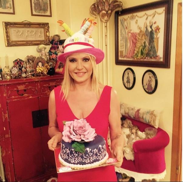 Seda Akgül 4 ay sonra boşandı! Bakın nedeni ne