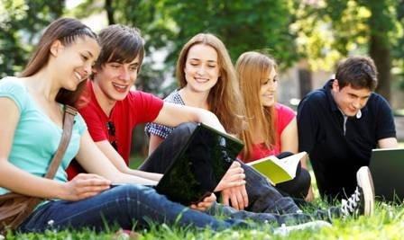 Üniversite tercihlerinde başarı sırasına dikkat!