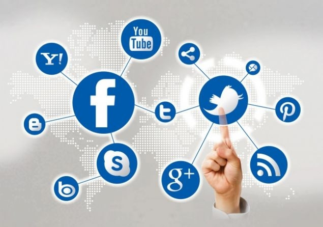 Sosyal medyada 'OHAL suçu' işlemeyin