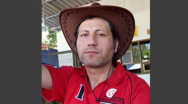 FETÖ'cü işadamı polisten kaçarken öldü