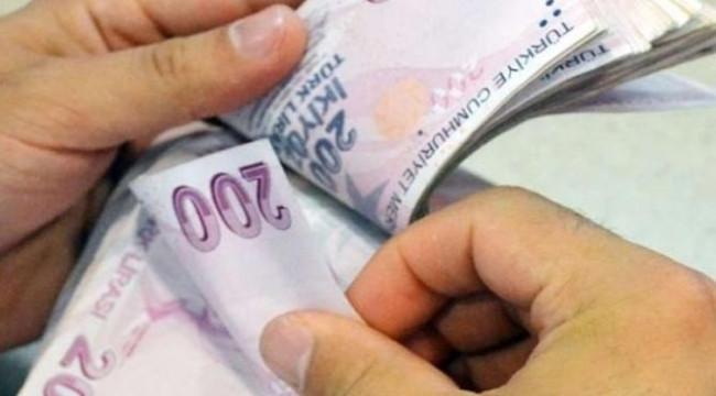 Vergi borçlarının affıyla ilgili Bakan'dan detaylı açıklama