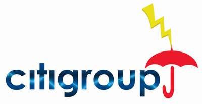 Kriz şirketlerin logolarını da vurdu