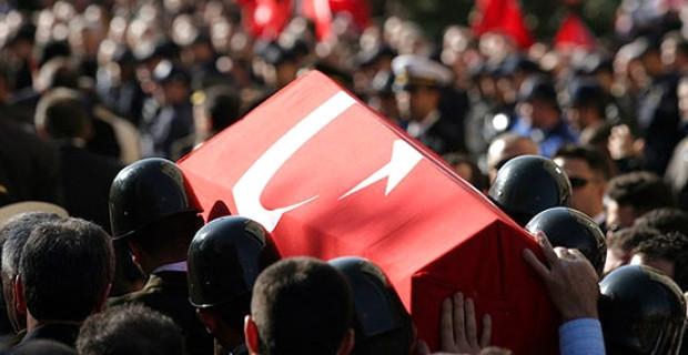 Elazığ ve Bitlis'te hain saldırılar: 9 şehit, 223 yaralı