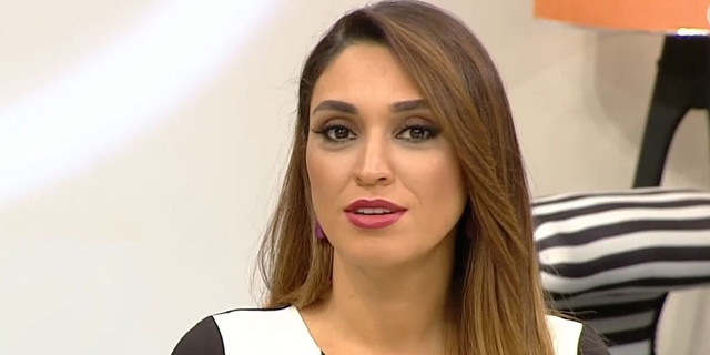 Zuhal Topal'ın yeni kanalı Star TV oldu