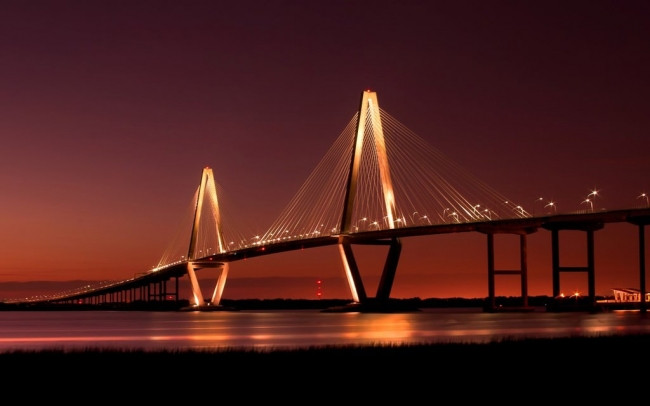 Dünyanın en ilgi çekici 23 köprüsü