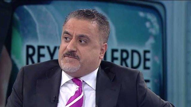 Erol Köse: Barış Manço ile Cem Karaca da FETÖ'cüydü