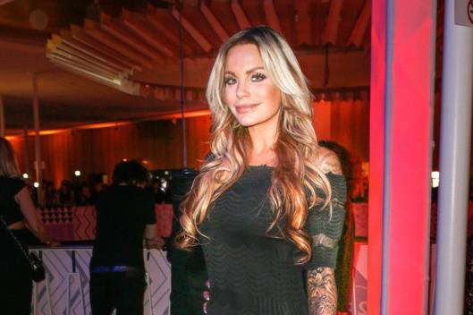Sahte tecavüz iddiasından 20 bin euro ceza
