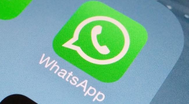 ''iPhone''larda Siri WhatsApp ile entegre oluyor