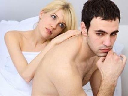 Cinsellik hakkında çok şaşırtacak 15 ilginç bilgi