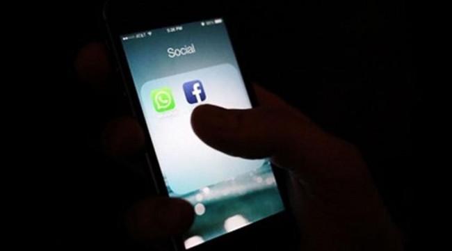 WhatsApp hesap bilgi paylaşımı nasıl kapatılır ?