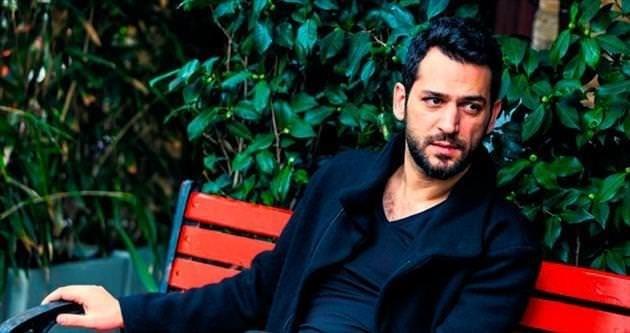 Murat Yıldırım ameliyatta fenalaştı !