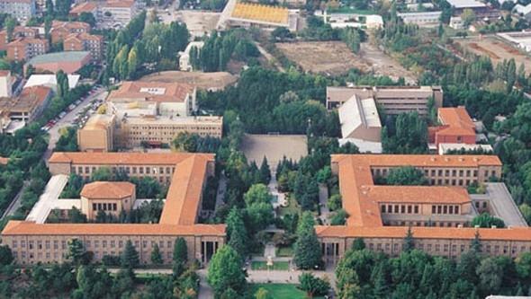 Hangi üniversite kaç personel alacak?