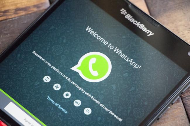 WhatsApp'ta emojiler yine değişiyor