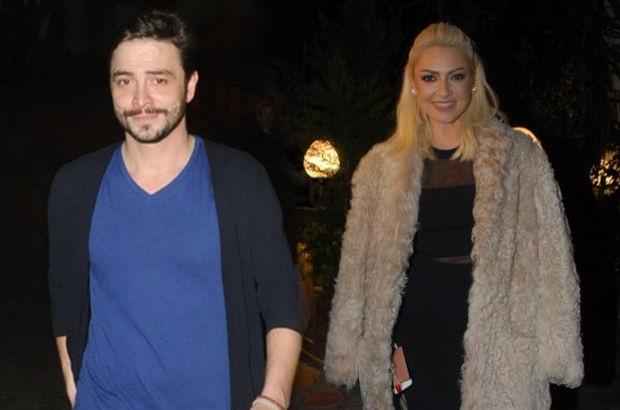 İşte Ahmet Kural'ın yeni sevgilisi