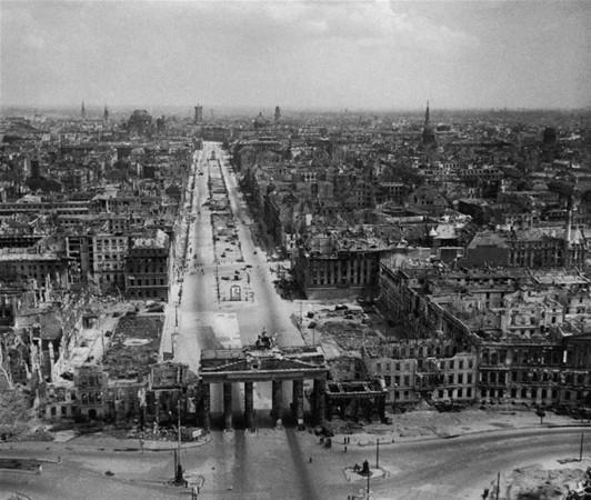 Tarihi fotoğraflar gün yüzüne çıktı