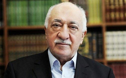 FETÖ elebaşı Gülen: Pişman değilim