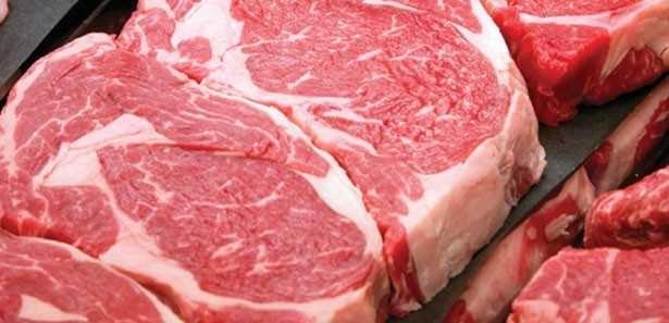 Kurban eti nasıl tüketilmeli? - Resim: 3